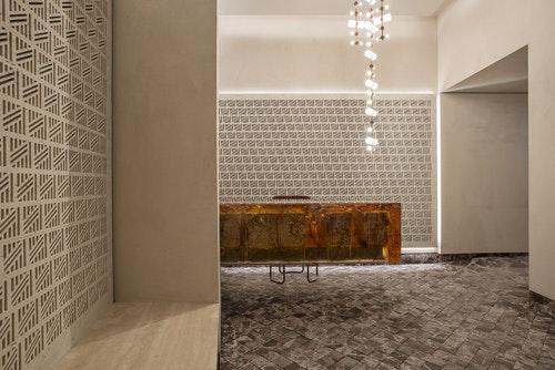 04-fendi-private-suites-reception-ground