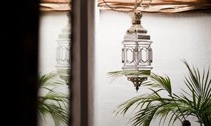 26-casgasi-marrocan-lamp-1522408404