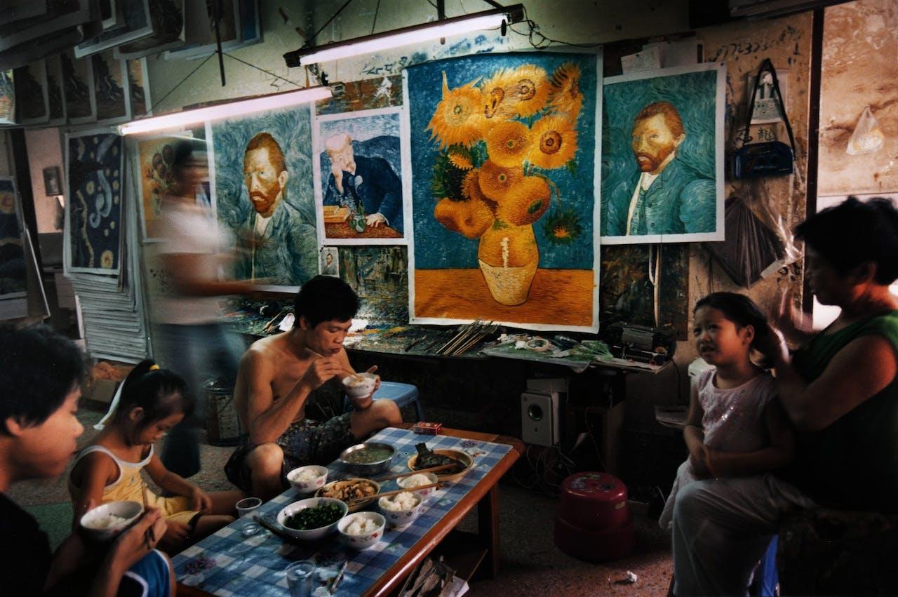 China's_Van_Goghs_5