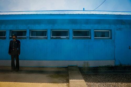 DPRK003(感謝Tommy提供)
