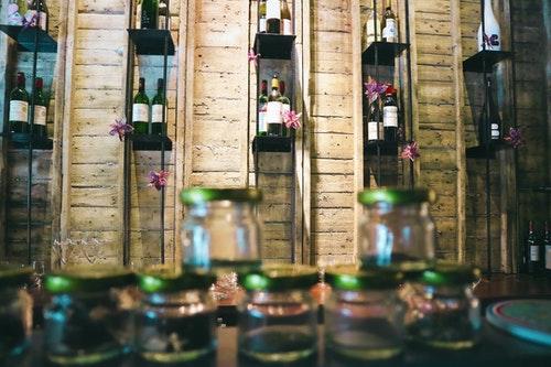 馬力歐陪你喝一杯 Libido Wine Gallery