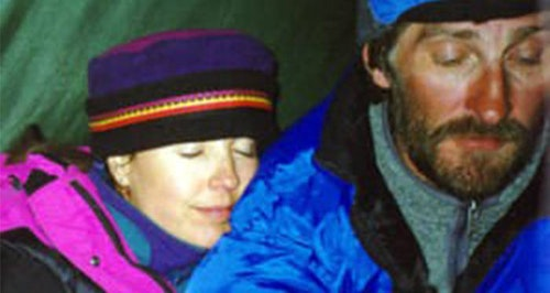 arsentiev-couple