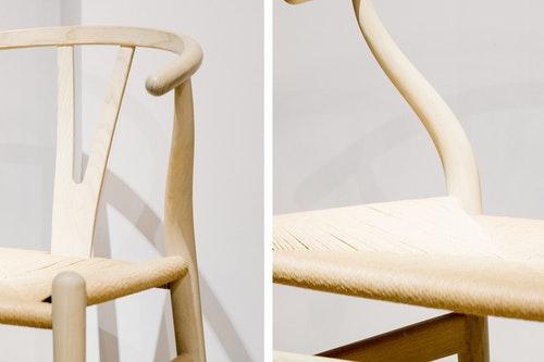 8-fashion-designer-chair-carl-hansen-02