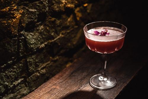 LONGTAIL調酒-Agua-de-Formosa