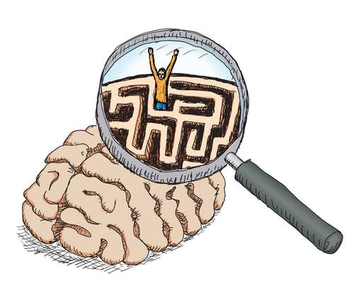 cervello-SKETCH47-2