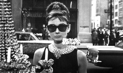【時尚觀察室】從20年代到今日的墨鏡流行演變