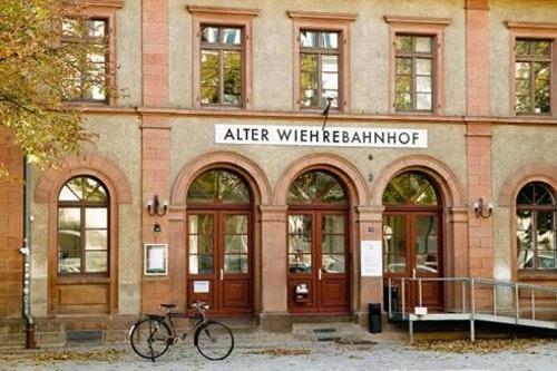 Intro_wiehrebahnhof-formatkey-jpg-defaul