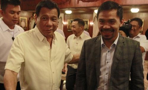President_Rodrigo_R__Duterte_with_Senato