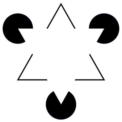 1024px-Kanizsa_triangle_svg