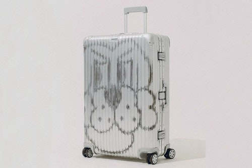 supreme-fw18-artist-collaboration-rimowa