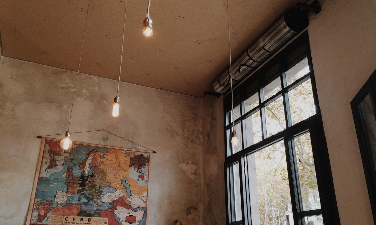 room_map_bulb_window_light-8202