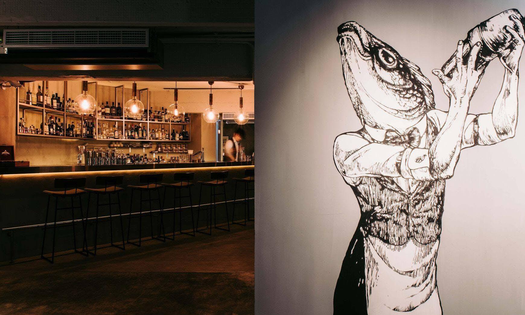 VG_seafood_bar