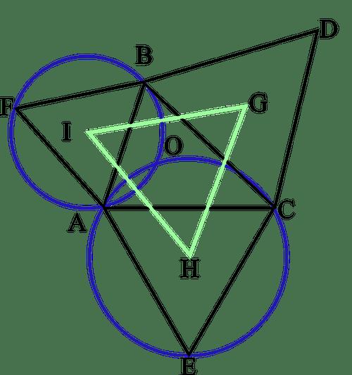 Napoleon's_theorem2