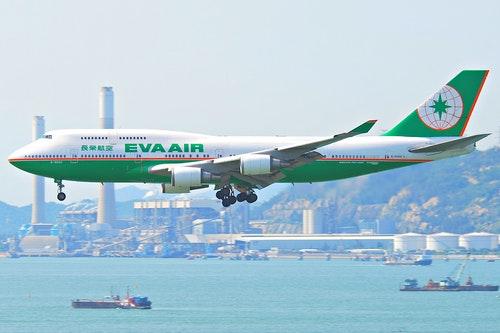 Eva_Air_Boeing_747-400;_B-16405@HKG;04_0