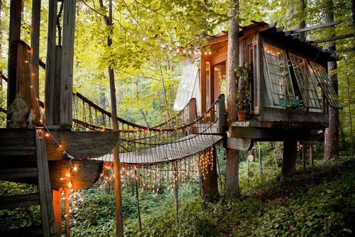 secluded-intown-treehouse-7-1538666055