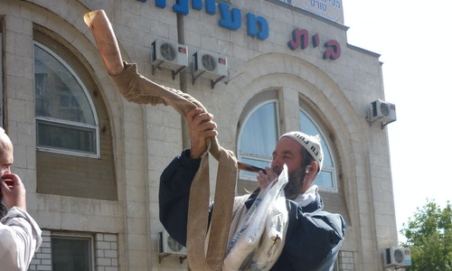 Hasid-Uman_(7)