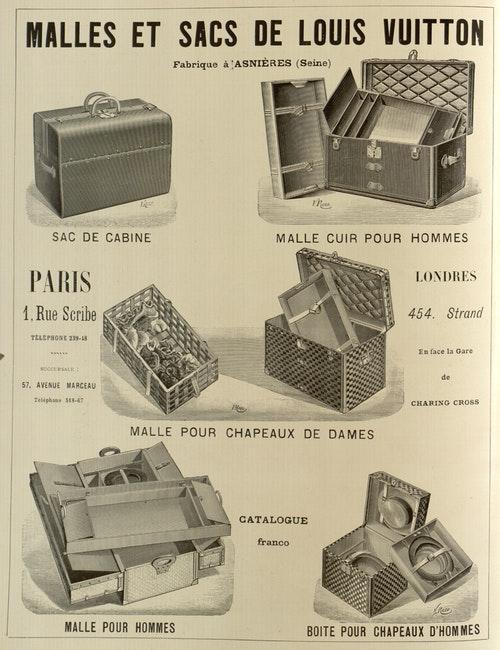 Advertisement_for_Louis_Vuitton_July_189