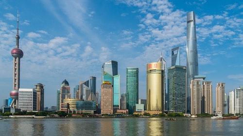 shanghai-1484452_1920