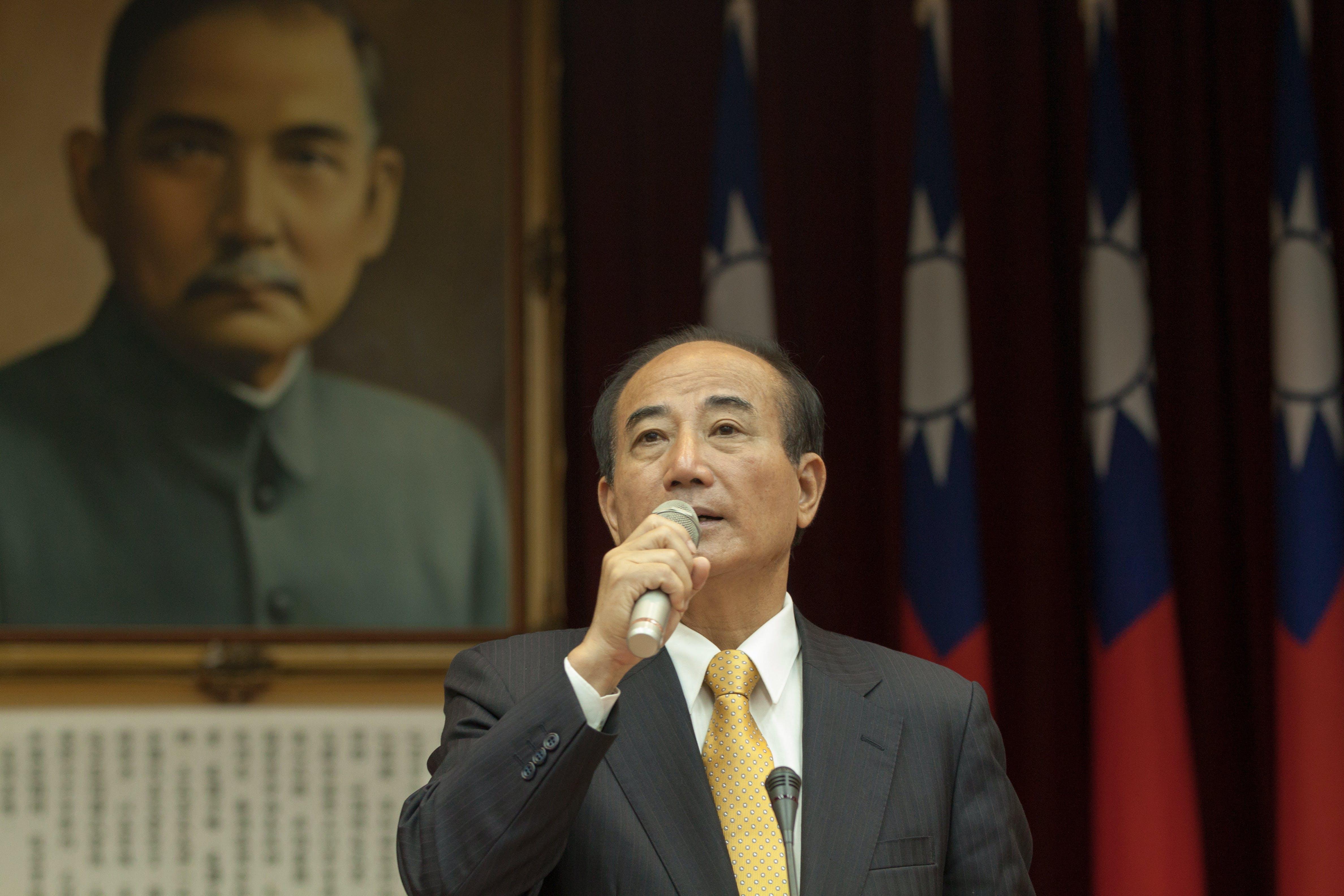 Wang_Jin-pyng,_President_of_the_Legislat