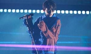 林宥嘉-idol-演唱會台北初登場-6-1546163106