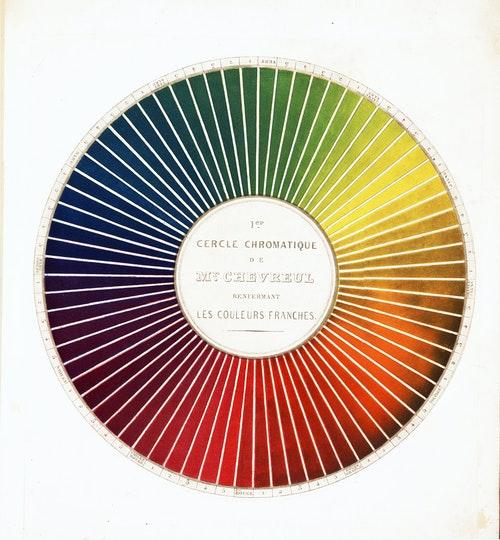 Cercle_chromatique_Chevreul_3