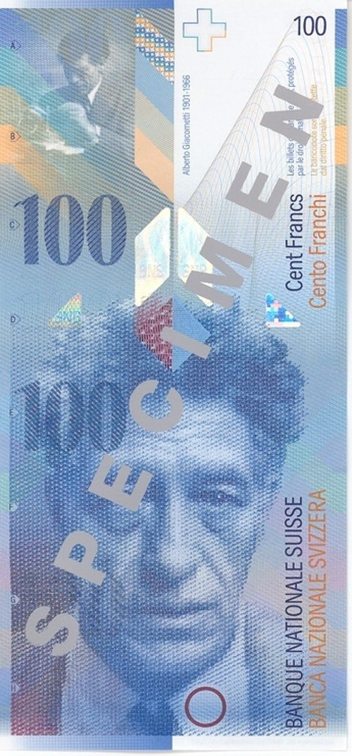 CHF100_8_front