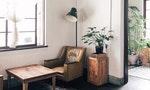 如自己家裡般的自在輕鬆感:4間隱藏在民宅深巷中的「老屋咖啡廳」