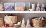 Stasher矽膠密封袋:風格男女的命定環保餐具,讓你優雅時尚地實踐無痕飲食