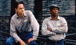 這部票房奇差的影史經典,讓他們成為陪伴彼此25年的知心好友——《刺激1995》