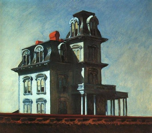 04-7talk-edward-hopper