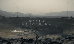 hideo-kojima-productions-death-stranding