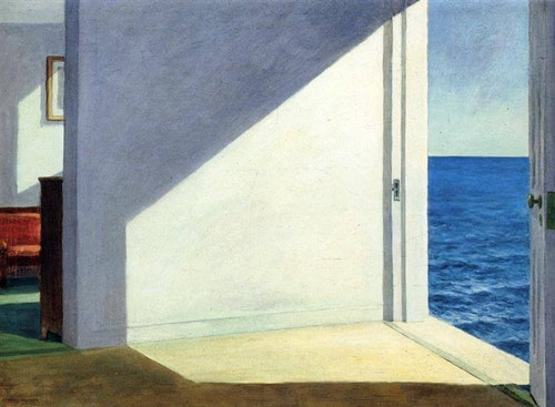 05-7talk-edward-hopper
