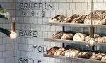 循著香氣在巷弄裡穿梭:全台8家少量製作的獨立麵包店