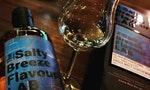 高級酒鬼買醉指南——這5間酒吧,你可以徜徉在單一酒種的靈魂之中