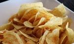這些口味我們先幫大家試好了:12款「怪味洋芋片」評比