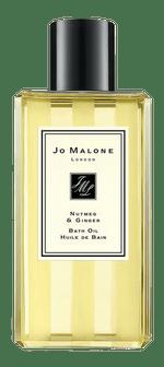 nutmeg-and-ginger-bath-oil-jo-malone-690
