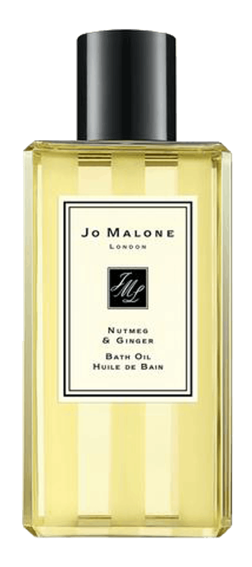 nutmeg-and-ginger-bath-oil-jo-malone-690