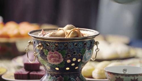 adaymag-qing-dynasty-culinary-culture-01