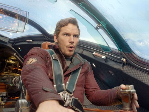 star-lord-1546531870