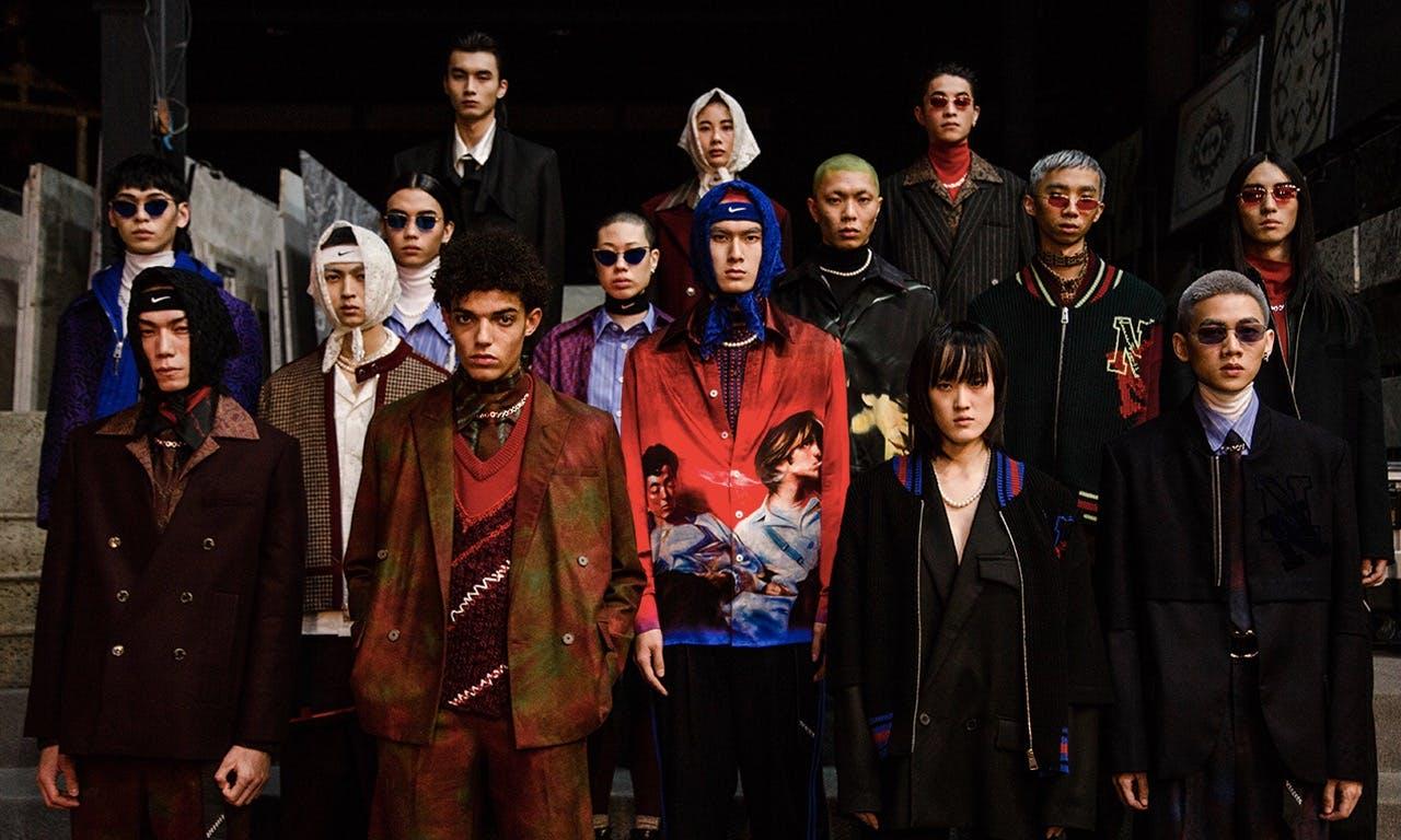 interview-taipei-fashion-week-ideal-01