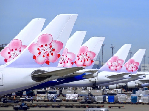 China_Airlines_Lineup_TPE
