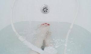 bath-2576683_960_720