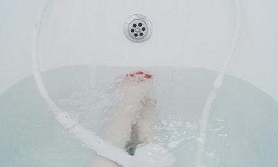 浴療系の泡澡時光|7款洗盡你人生鉛華的入浴劑