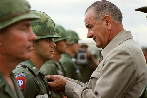 Visit_of_President_Johnson_in_Vietnam