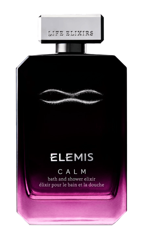 bath_and_shower_elixir_calm_packshot_v04