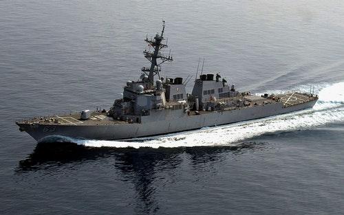 1200px-USS_Stethem_(DDG-63)_in_2009