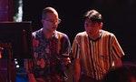 從去年這10件樂壇大事看來,我們似乎沒道理對台灣音樂失望