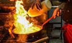 { 現正輸入中... }在熱炒店必點的炒螺肉,其實有著一段令人聞風喪膽的黑歷史