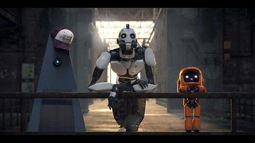 Love_Death_Robots_3_Robots