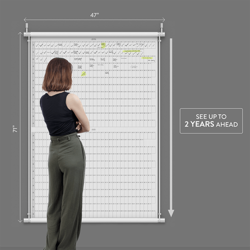 decade-planner--03_png_2048x